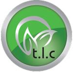 Surrey Total Lawn Care